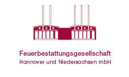 Logo Feuerbestattungsgesellschaft