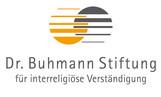 Internetseite der Dr. Buhmann Stiftung