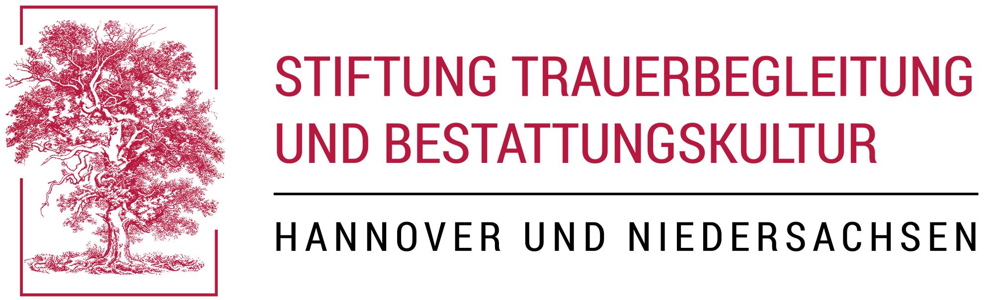Stiftung Trauerbegleitung und Bestattungskultur